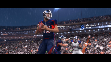 Madden-18-Colt-Choice.png