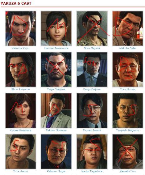 yakuza dads sons 1.JPG