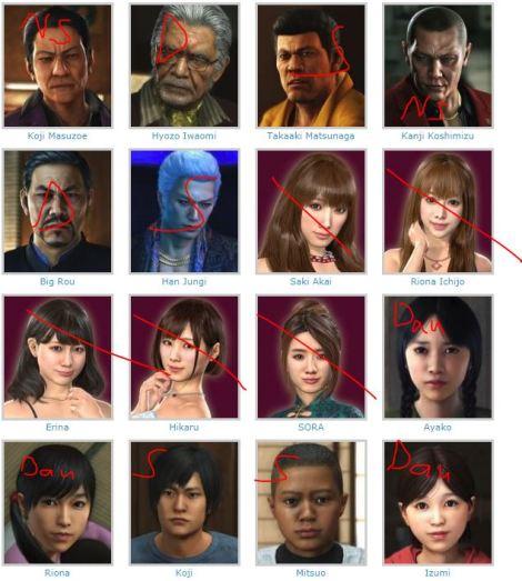 yakuza dads sons 2.JPG