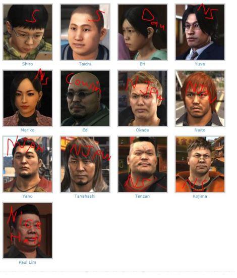 yakuza dads sons 3.JPG
