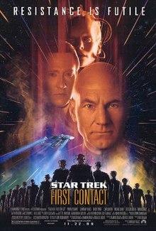 220px-Star_trek_first_contact_poster.jpg