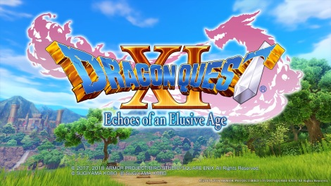 DRAGON QUEST XI_ Echoes of an Elusive Age_20180904132637.jpg