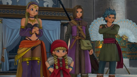 DRAGON QUEST XI_ Echoes of an Elusive Age_20180906194554.jpg