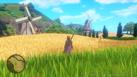 DRAGON QUEST XI_ Echoes of an Elusive Age_20180911000713.jpg