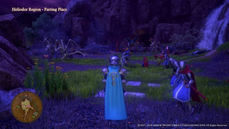 DRAGON QUEST XI_ Echoes of an Elusive Age_20180915013120.jpg