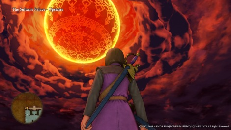 DRAGON QUEST XI_ Echoes of an Elusive Age_20180917010612.jpg