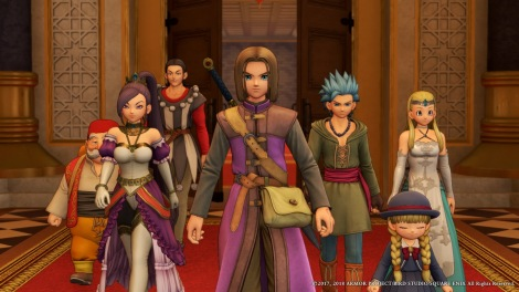 DRAGON QUEST XI_ Echoes of an Elusive Age_20180920195134.jpg