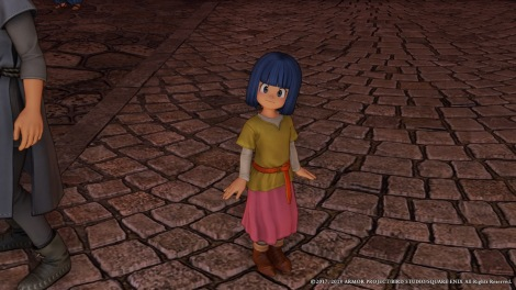 DRAGON QUEST XI_ Echoes of an Elusive Age_20180922143416.jpg