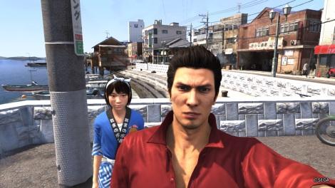 YAKUZA 6_ The Song of Life Jingai Ferry Dock__4.jpeg