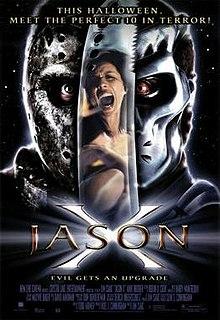 220px-Jason_x.jpg