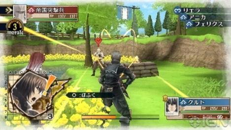 Valkyria-Chronicles-3-Annouced-For-PSP.jpg