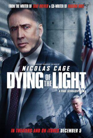 dying-of-the-light-300.jpg